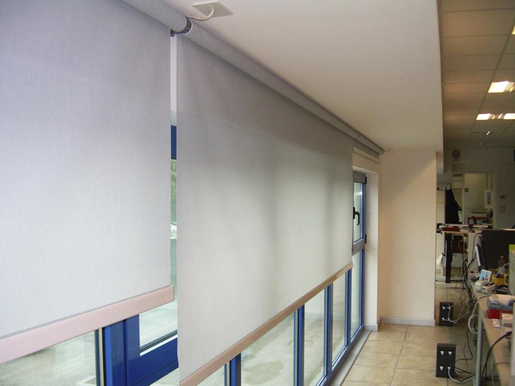 Дизайн штор фото 49