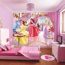 Шторы для детской на заказ, шторы для детской мальчика и девочки фото